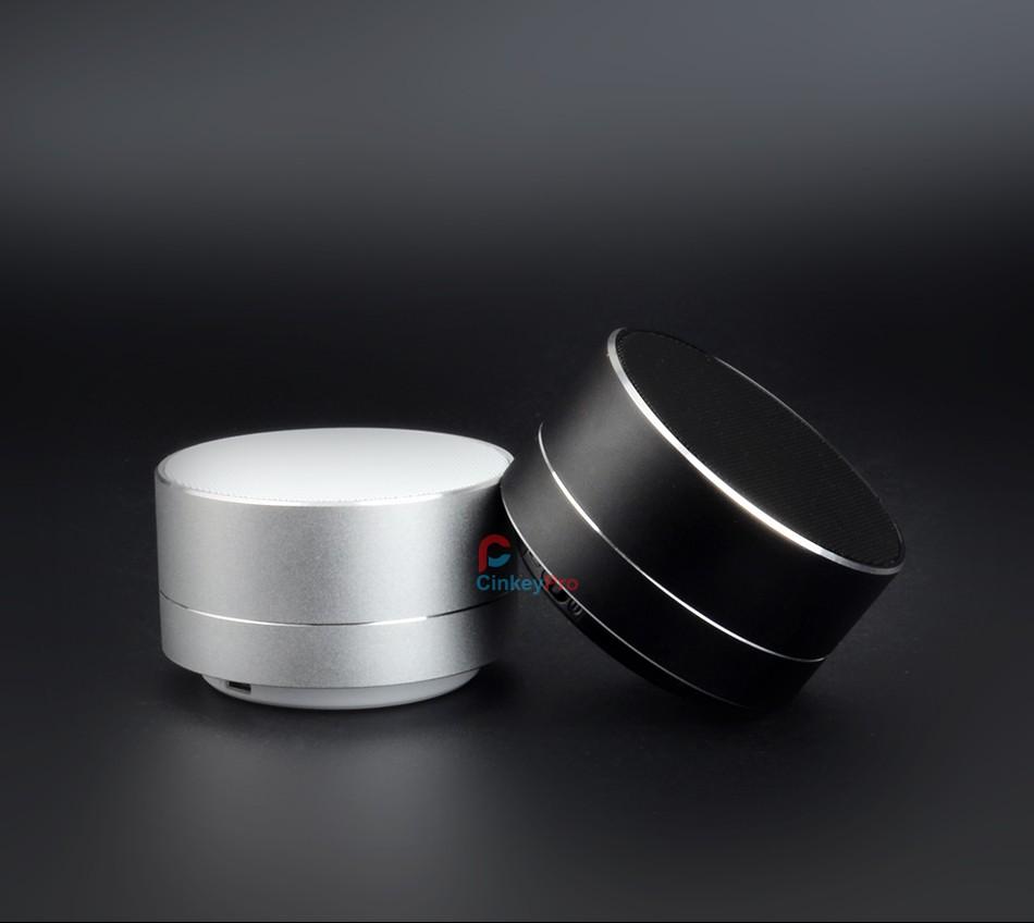 Bluetooth Speaker 13
