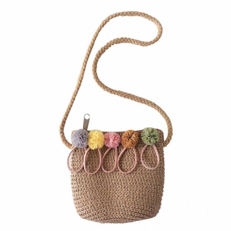 Baby Shoulder Bag (1)