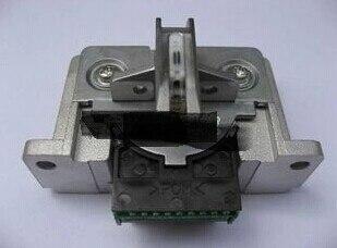 Free shipping  F069000 for  LQ 2180 refurbished print head printer head for dot matrix printer
