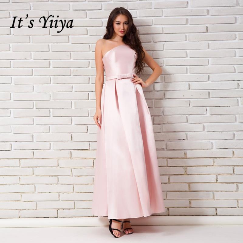 Es ist Yiiya Viele Design Drapierte Fashion Lace Up Elegante ...