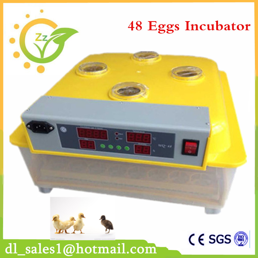 Mini Egg Incubator Full Automatic Best Price Top Quality Poultry Incubator Machine CE Approved For Sale best price 5pin cable for outdoor printer