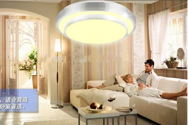 Badkamer Plafond Aluminium : Dubbele aluminium line led plafondlamp led lamp led plafondlamp