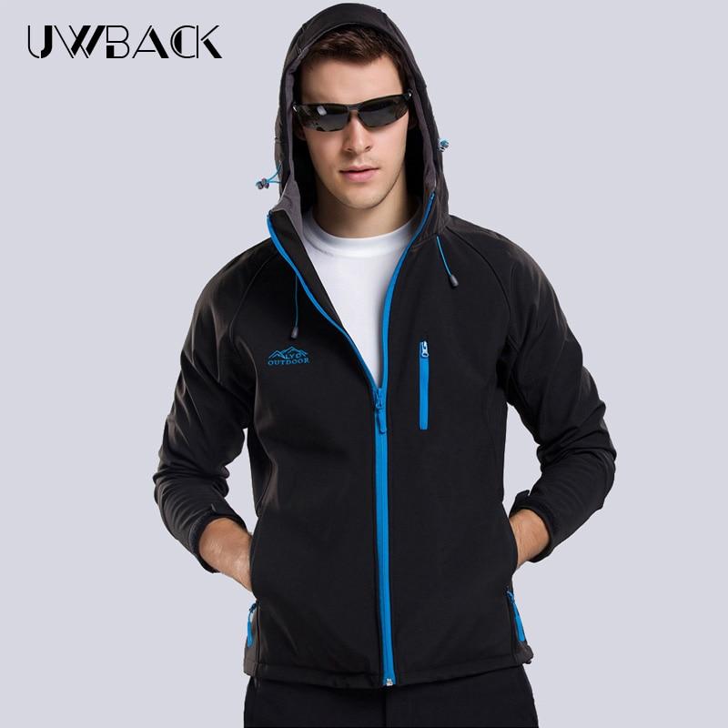 Popular Man Rain Jacket-Buy Cheap Man Rain Jacket lots from China ...