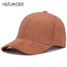 Plain Suede baseball caps with no embroidered casual dad hat strap back  outdoor blank sport cap 0eb6ff2ce32f