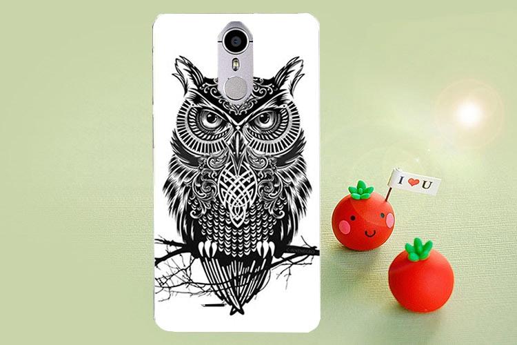 Ulefone Metal Case Painting- ի համար Գունավոր վագր - Բջջային հեռախոսի պարագաներ և պահեստամասեր - Լուսանկար 2