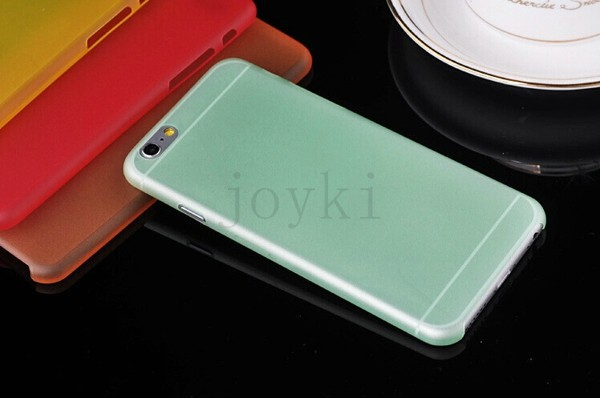 case for iphone6 4.7 inch-9