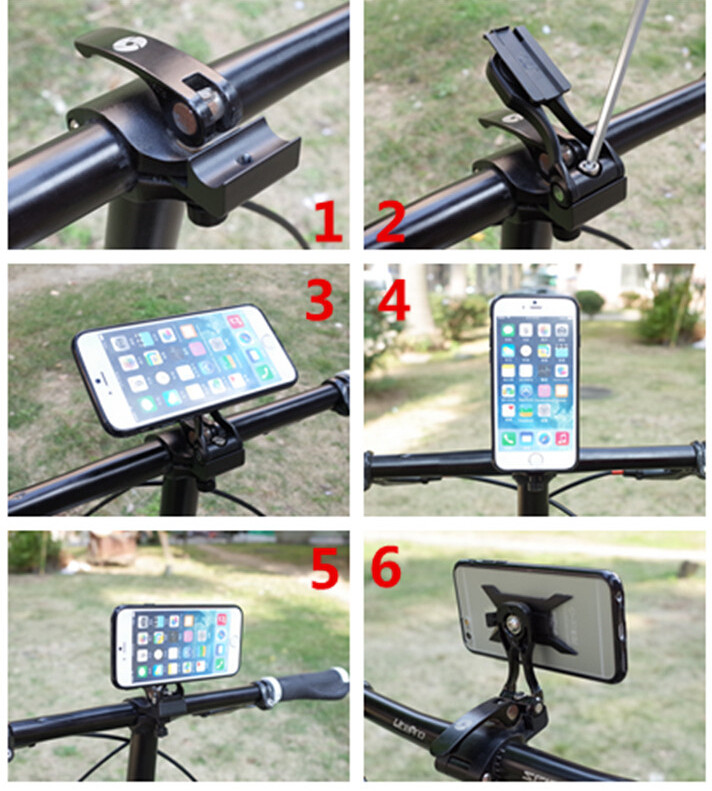 TRIGO birdy edition birdy bike stem mount cycling bicycle mounts can fit for mobil mount free ship bike parts mounts