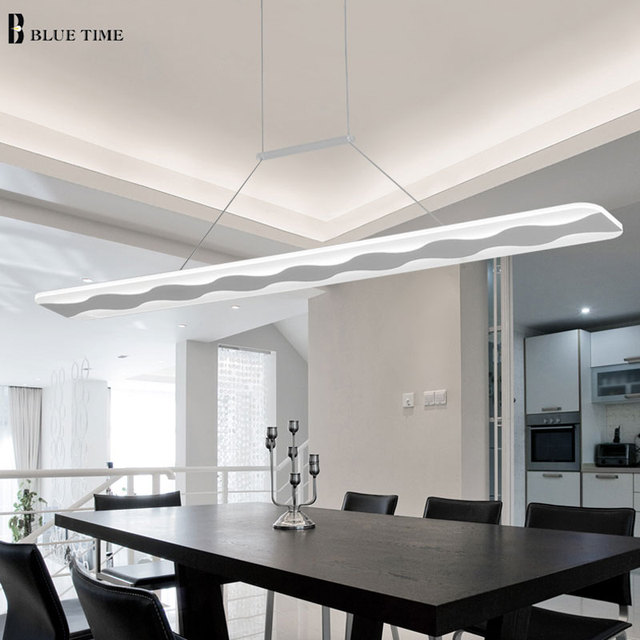 Best Lampade A Led Per Cucina Gallery - Ideas & Design 2017 ...