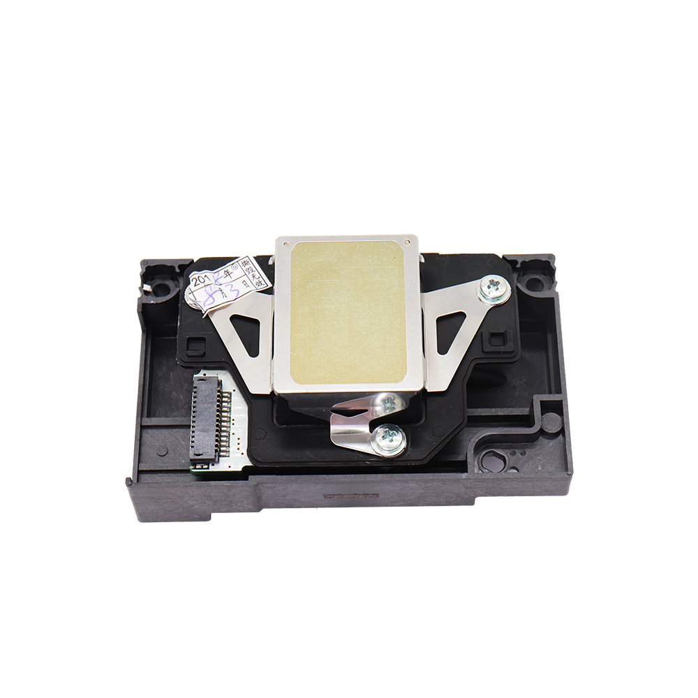 Free Shiping Oem Brand New Waste Ink Tank Pad Sponge For Epson R280 R290 Rx600 Rx610 Rx690 Px650 P50 P60 T50 T60 A50 L800 L801 Office Electronics