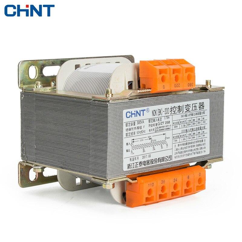 transformer 380v 04