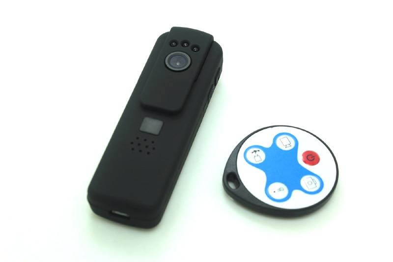 2016 New Arrival Mini Pen DVR font b Camera b font Enforcement Pen DV Recorder IR