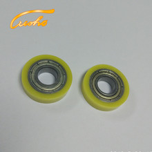 40 PCS IR2016 spacer roller for Canon IR 2016 2018 2020 2022 2025 2030 2116 2318 Magnetic / FC7-1772-000 FC6-4171-000