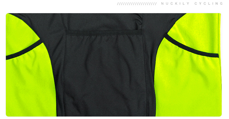 cycling clothing winter (10)