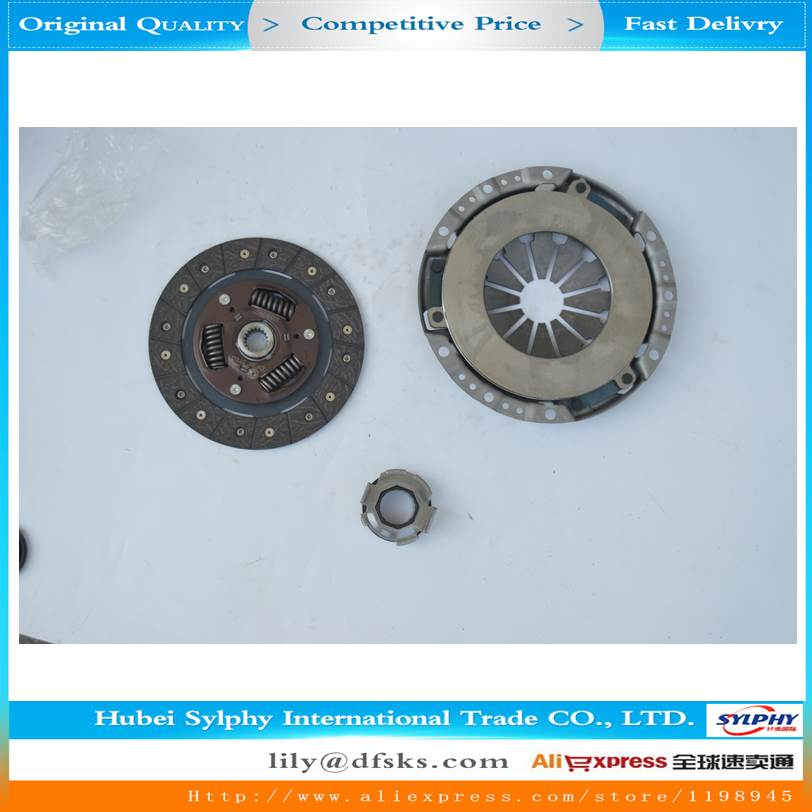top 10 agricultural clutch disc brands and get free shipping
