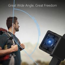 JAKCOM CC2 Smart Compact Camera Hot sale in  as camera professional digoo wifi camcorder