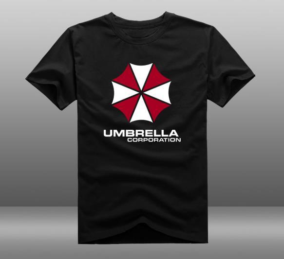 Logo Shirts Cheap