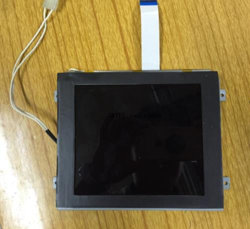 Can provide test video , 90 days warranty    New EG32E00NCWU 20-20151-3 REV.C industrial lcd display screenCan provide test video , 90 days warranty    New EG32E00NCWU 20-20151-3 REV.C industrial lcd display screen