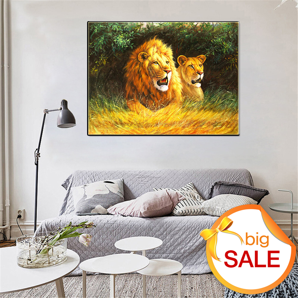 Lion King Bedroom Decorations Online Buy Wholesale Lion King Animations From China Lion King