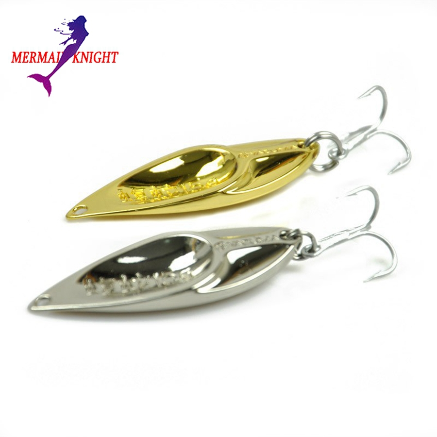 compare prices on best bass fishing- online shopping/buy low price, Soft Baits