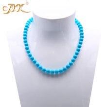 0b9ddffc8cfa Turquesa Collar De Perlas - Compra lotes baratos de Turquesa Collar ...