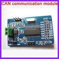 CAN Bus CAN Модуль Связи SJA1000 МОЖЕТ Модуль PCA82C250