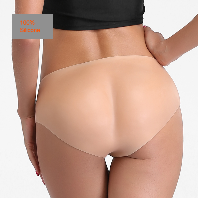 Sexy-Lingerie-For-Women-Silicone-Hip-Pants-Seamless-Butt-Enhancer-Push-Up-Underwear-Sexy-Panty-Fake (4)