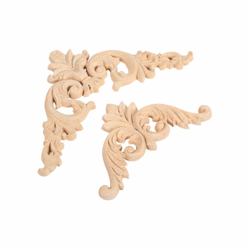 Online Buy Wholesale Wood Carving Onlays From China Wood Carving Onlays Wholesalers