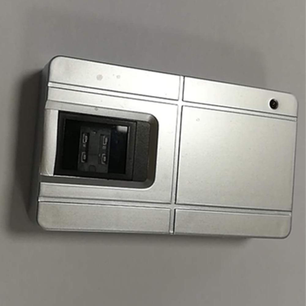Scanner optique d'empreinte digitale de capteur de lecteur d'empreinte digitale d'usb de Bluetooth pour des systèmes d'ios d'android de Windows