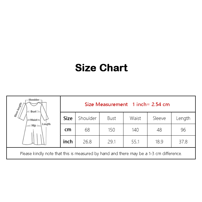 2018 Korean Style Women Winter Black Midi Dress With Big Pockets Long  Sleeve Plus Size Female Casual Street Wear Midi Dress 4125-in Dresses from  Women s ... 5c8e2e603b28