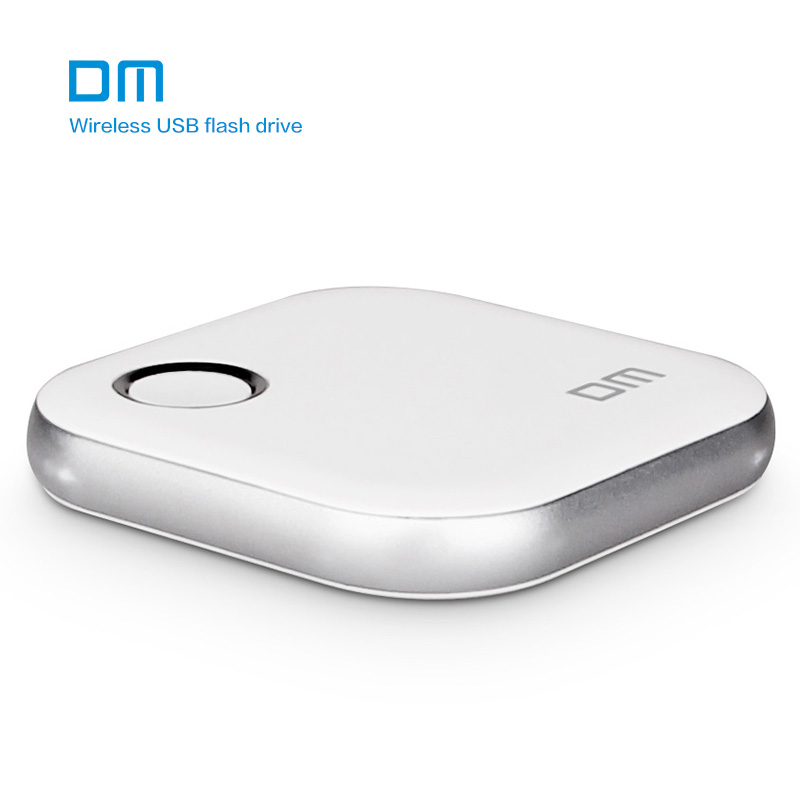 Imphomius 10 X 32GB USB2.0 Flash Drive in Bulk Thumb Drives Jump Drive Memory