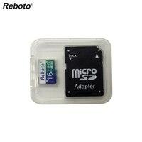 Big Capacity Memory Sd Card Class 10 Carte Sd 16gb Micro Sd 32gb Card 8gb Tf
