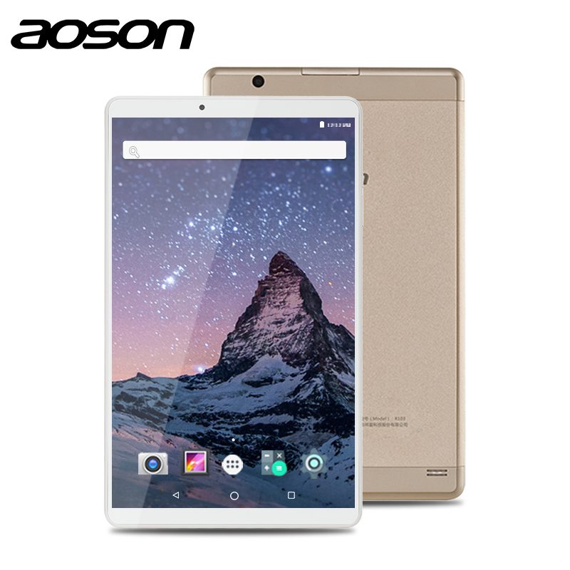 high quality 10.1 inch Original Gold Tablets Design Android 7.0 Quad Core IPS Tablet WiFi 7 8 9 10 android tablet pc 2GB 32GB