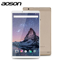 tablet Core IPS 2GB