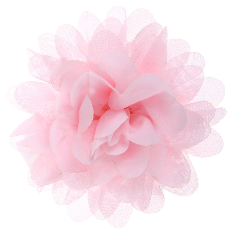 Newborn-Baby-Photography-Props-Peacock-Handmade-Crochet-Beanie-Beaded-Cap-Pink-Flower-Headband-Princess-Tutu-Skirt-Photo-Props-3