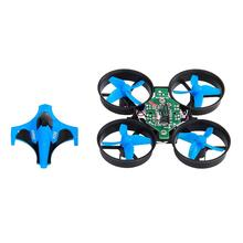 JJRC H36 MINI 2.4G 4CH 6 Axis Gyro RC Quadcopter RTF Fly Helicopter Quadcopter Headles VS JJRC H8 Mini H20 Drone Best Toys