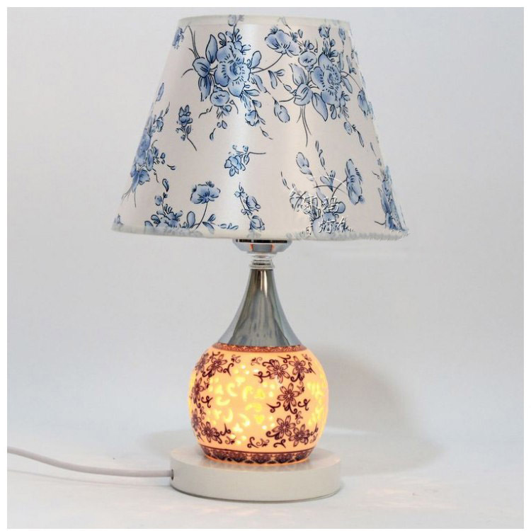 popular table lamps traditionalbuy cheap table lamps traditional, Bedroom decor