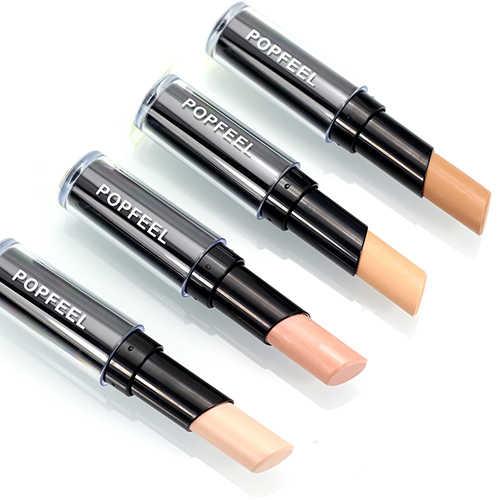 Multi-Fungsi Menyembunyikan Noda Makeup Comestic Tahan Lama Concealer Pena Kecantikan