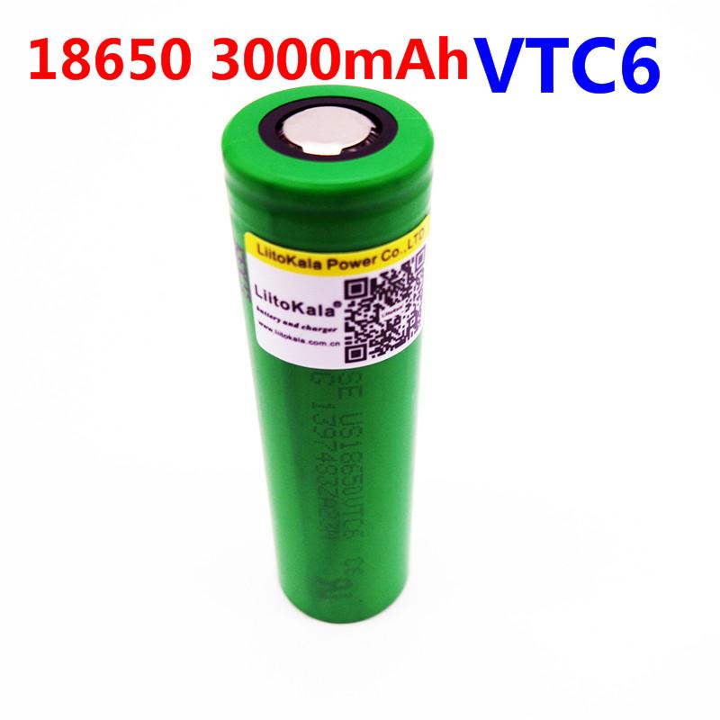VTC6 1
