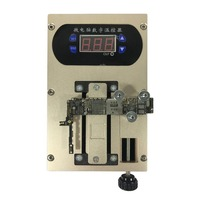 TBK 278 LCD Separator Touch Screen Repair Machine For Mobile Phone Screen Artifact Removal Bracket Heating