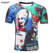All Over Print Women 3DT Shirt Men Funny tshirt Zombie Girl Pin Up Graphic Women3D T-Shirt print all over me легинсы