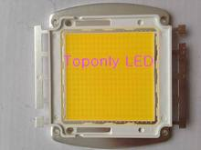 320w Bridgelux chips integrated led project lighting super bright high power led backlight module industrial diy component parts