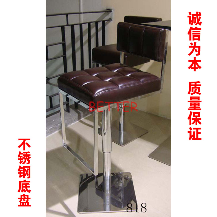 Compare Prices On Commercial Furniture Companies Online Shopping Buy Low Price Commercial