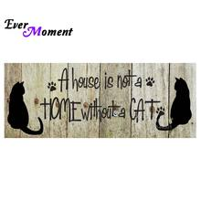 Diamond-Painting Ever Moment Jutta Cross-Stitch 5d Diy Full for Lizzy by Embroidery ASF770