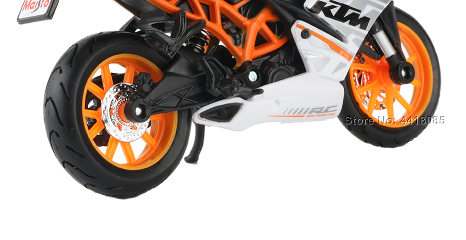 motorcycle toy (5)