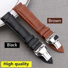 355293daad0fe Comparar Preços de Relógio Tissot - Compras on-line   Compra Preço Baixo  Relógio Tissot a preço de fábrica