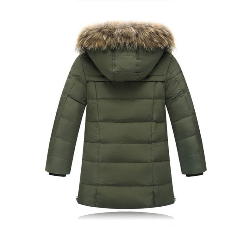 winter coat07