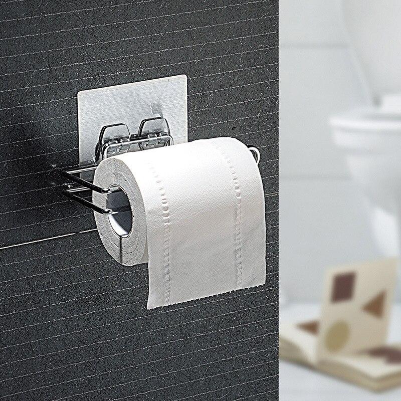 Картинки по запросу бумагодержатель настенный на присосках в ванную