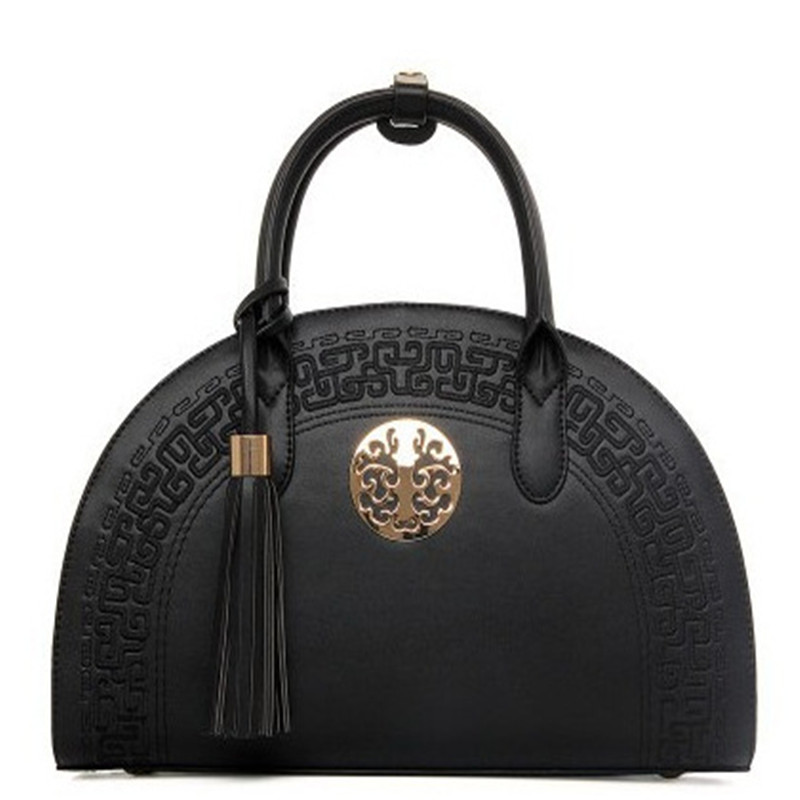 New Female Bags Leather Handbags Women Bag High Quality Shell Shape fashion Casual Embroidery famous brand Shoulder Bag LadiesNew Female Bags Leather Handbags Women Bag High Quality Shell Shape fashion Casual Embroidery famous brand Shoulder Bag Ladies