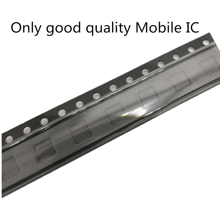 Good quality HI6553 for Huawei P8 power control ic mobile icGood quality HI6553 for Huawei P8 power control ic mobile ic