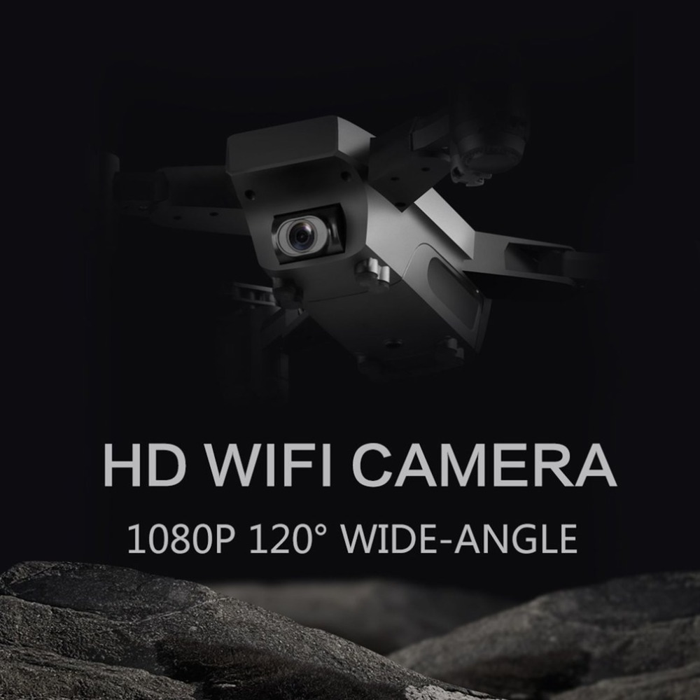smrc s20 fpv  camera drone  hd 1080p wifi camera SMRC S20 FPV  Camera Drone  HD 1080p Wifi Camera HTB12oX6X42rK1RkSnhJq6ykdpXaY